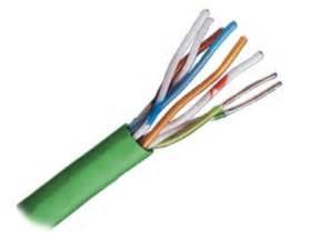 cat 5e cable 24 4p l5 en premium cat5e utp cable 305m home automation