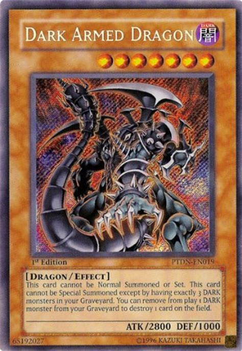 armed deck yugioh yugioh armed vs judgement yugioh