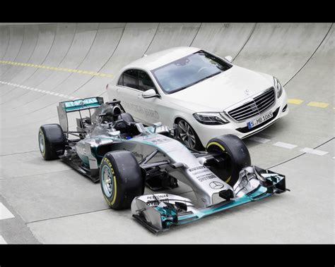 Mercedes Benz S500 Plug In Hybrid 2018
