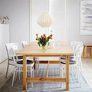 Ikea Norden Bank : m bel einrichtungsideen f r dein zuhause roof top in ~ A.2002-acura-tl-radio.info Haus und Dekorationen