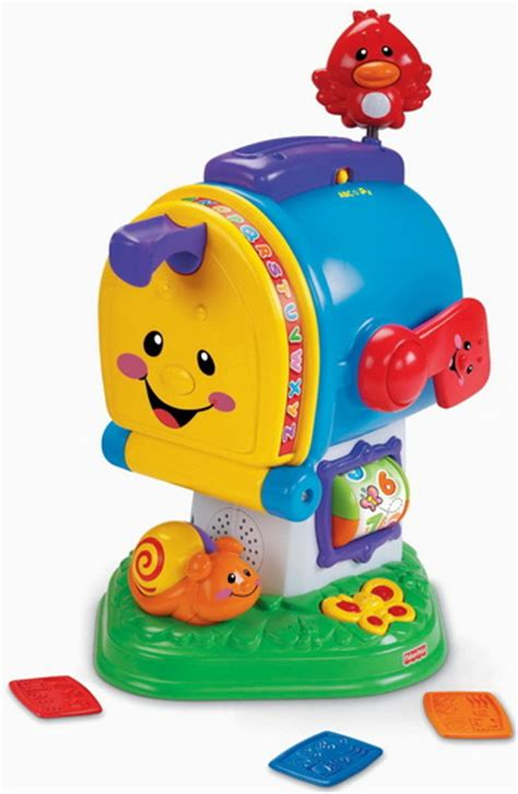 20 Best Educational Toys For Babies Top Infant Toy Review