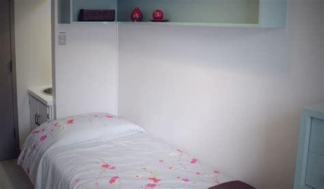 tarif chambre formule 1 chambres et tarifs étudiants résidences ulaval