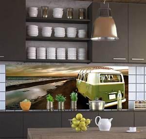 Küche Fliesenspiegel Plexiglas : k chenr ckwand nach ma spritzschutz ~ Markanthonyermac.com Haus und Dekorationen