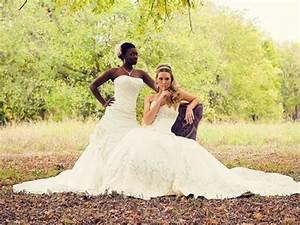 louisiana weddings With wedding dresses shreveport
