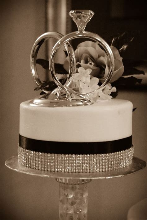 wedding cake toppers wedding and cakes on pinterest