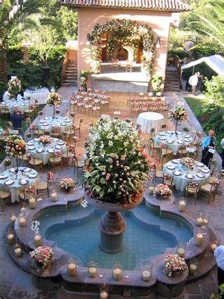 cadena san miguel de allende real estate wedding