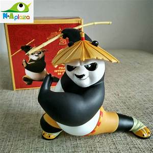 Kung Fu Figuren : popular kids action films buy cheap kids action films lots from china kids action films ~ Sanjose-hotels-ca.com Haus und Dekorationen