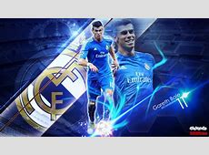 صور بيل ريال مدريد 2016 Gareth Bale Wallpapers HD ريال