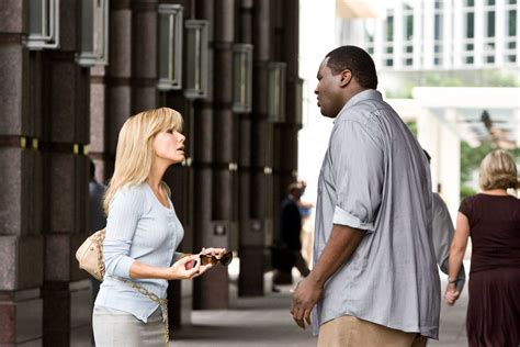 the blind side poze bullock actor poza 221 din 321 cinemagia ro