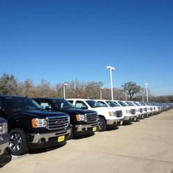 sterling auto group  reviews car dealers