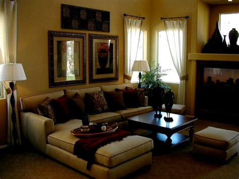Apartment Living Room Decorating Ideas On A Budget by Decorating Small Studio Apartments With Ideas For