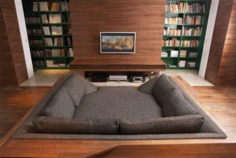 canapé géant le canapé se fait géant floriane lemarié