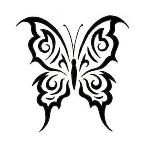 sexy butterfly tattoo  girls  women whats