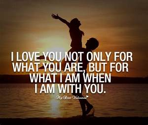 Romantic Love Quotes for Her | Best Love Quotes Ever