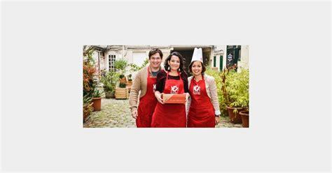 box cuisine du monde kitchen trotter la box spécialiste de la cuisine du monde