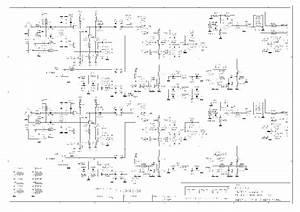 Behringer Xenyx 1222fx Sch Service Manual Download  Schematics  Eeprom  Repair Info For