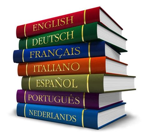 Learn 46 Languages Online For Free Spanish, English, Chinese & More Bluesyemre