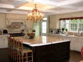 Inexpensive Kitchen Island Ideas four tips to designing the perfect kitchen island