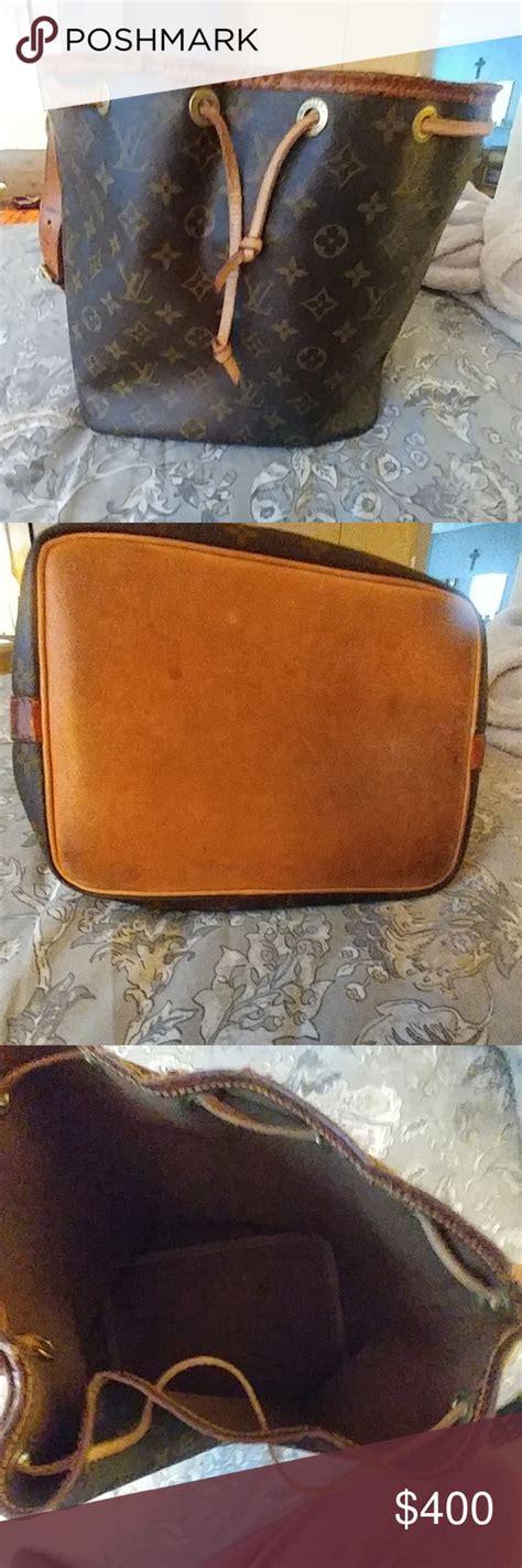 lv monogram leather hobo bag leather hobo bag hobo bag leather hobo