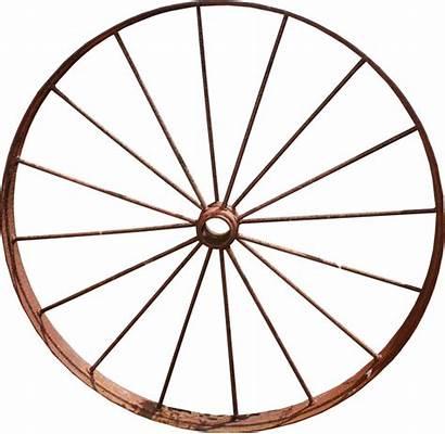Wheel Wagon Iron Clipart Thy Deviantart Darkest