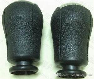 Oem 5 Speed Manual Shift Shifter Knob For 2005 2010 Ford