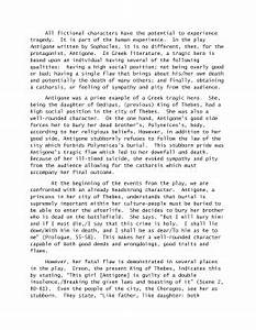 Essays On Importance Of English Discussion Questions Antigone Prologue Pdf Informative Speech Essay Examples Paper Essay Writing also What Is Thesis Statement In Essay Essay Questions For Antigone Buy Book Review Online Discussion  High School Argumentative Essay Topics
