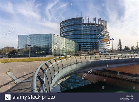 parlamento europeo sede bruxelles sedie sede parlamento europeo roma bruxelles