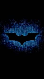 batman phone wallpapers collections