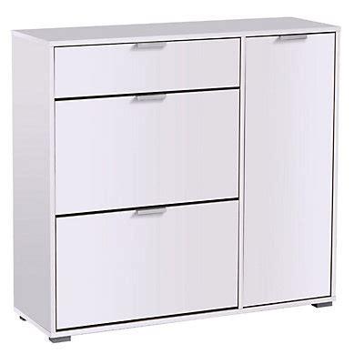 meuble cuisine profondeur 40 cm meuble à chaussures pas cher but fr