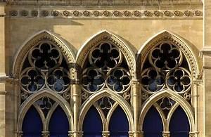 Gotische Fenster Konstruktion : gotische fensterb gen rathaus wien oesterreich ~ Lizthompson.info Haus und Dekorationen