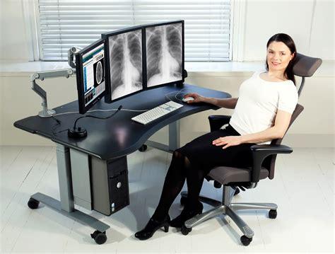 Motorized Standing Desk Diy by Pdf Plans Motorized Adjustable Computer Desk Diy