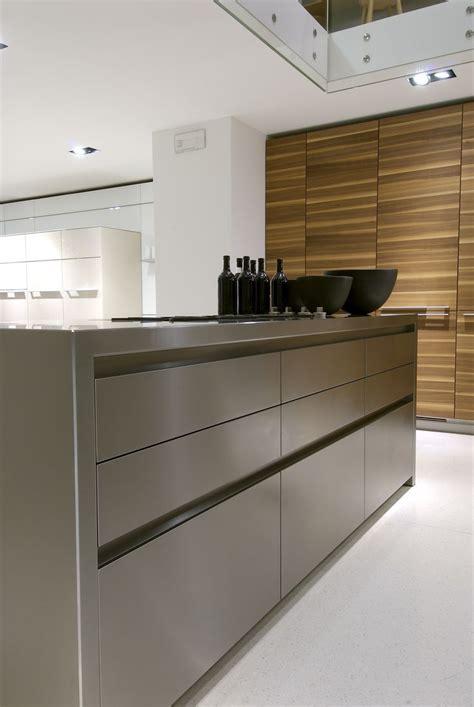 cuisine bulthaup 100 kitchen furniture melbourne best 25 retro