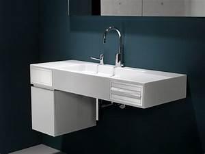Lavabo Pour Toilette : lavabos plan de toilette pour collectivit s fiche ~ Edinachiropracticcenter.com Idées de Décoration