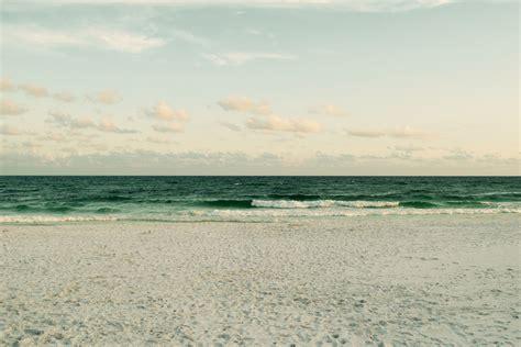 Sitemap  Clean Beach Initiative