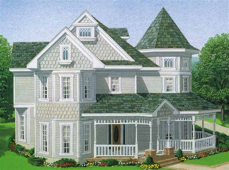 country style home plans country style home plans home plan luxamcc
