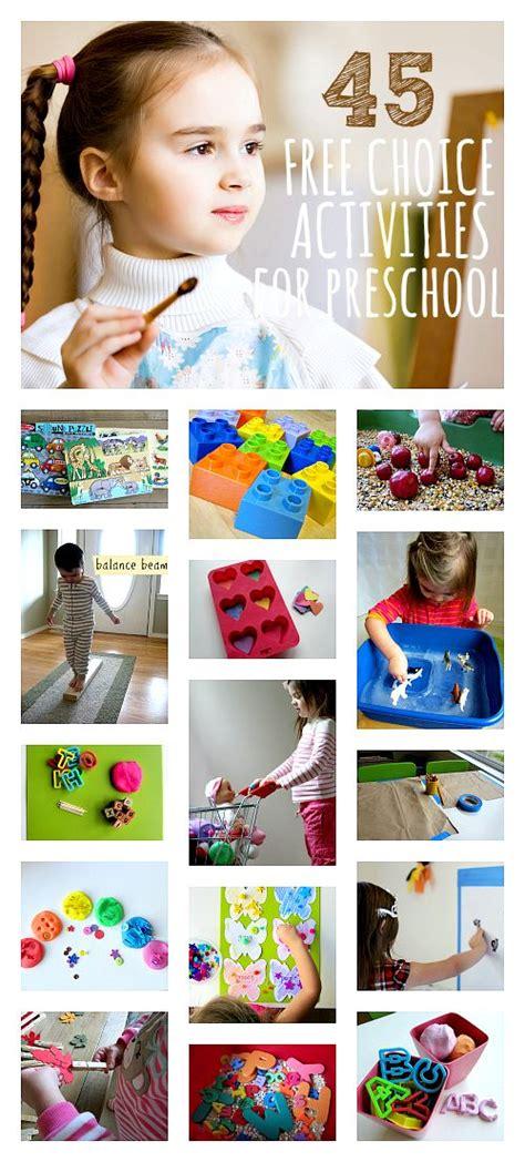 best 300 curriculum ideas creative curriculum images on 869 | 406c2f46237e3f53cb86511d534f315c kids activities at home activities for preschoolers
