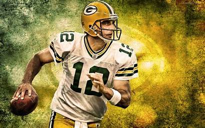 Rodgers Aaron Packers Bay Nelson Jordy Wallpapers