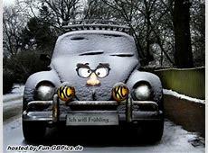 Winter Bild lustig Facebook BilderGB BilderWhatsapp