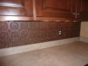 wallpaper backsplash kitchen gallery for gt vinyl wallpaper backsplash