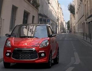 Peut On Assurer Une Voiture Sans Avoir Le Permis : conduire une voiture sans permis de nombreux bienfaits ~ Maxctalentgroup.com Avis de Voitures