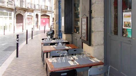 toqué 2 cuisine toque broc in bordeaux restaurant reviews menu and