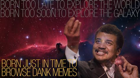 Dank Memes Wallpaper - dank meme wallpaper images epic wallpaperz