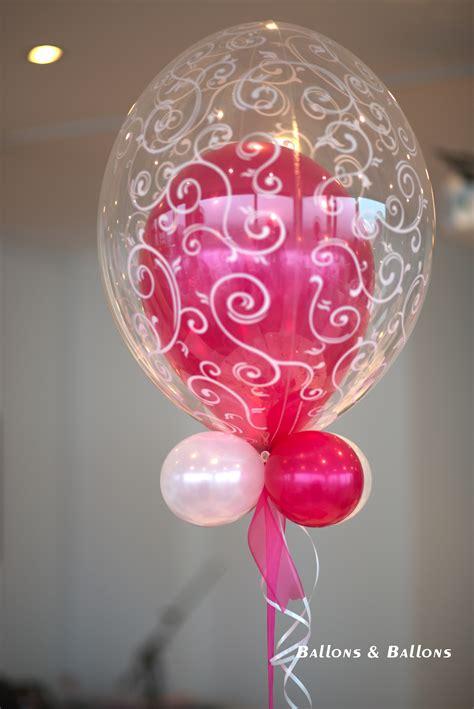 bubbles ballons ballons