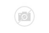 Гипертония скандинавская ходьба