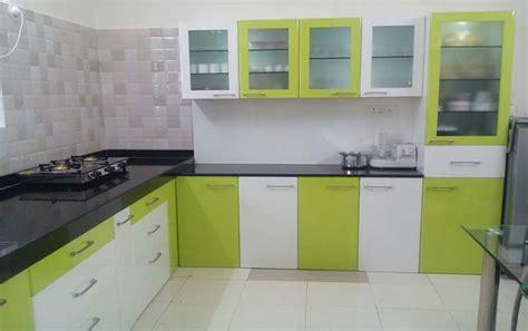 kitchen trolley design photos modular kitchen trolley furniture in pune residential 6332
