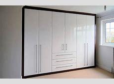 gloss wardrobe 28 images carewood interiart high gloss