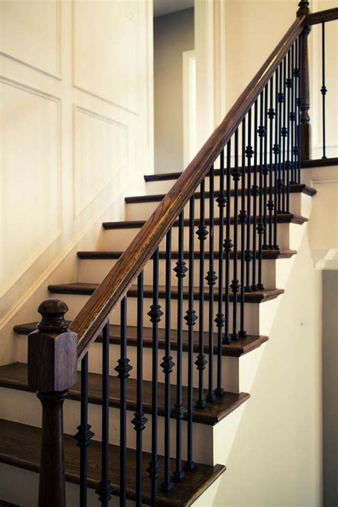 stairs design staircase builders custom stair construction