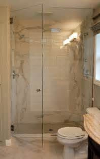 remodel bathrooms ideas stand up shower ideas bathroom contemporary with bath design chicago brown beeyoutifullife
