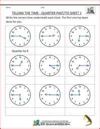 work images ks classroom ks maths teaching