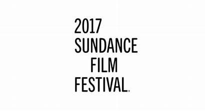 Sundance Trump Donald Added Film Deadline Lineup
